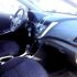 Прокат авто Hyundai Solaris (Accent) AT металлик 2015 - фото 4
