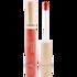 Декоративная косметика tianDe Жемчужный блеск для губ - фото 2