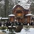 Организация экскурсии Виаполь Экскурсия «Белая Русь: Брест 2 дня» - фото 14