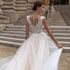 "Свадебный салон ALIZA свадебное платье ""Odettty"" - фото 2"