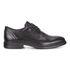 Обувь мужская ECCO Дерби LISBON 622104/01001 - фото 3