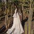 Свадебный салон Rara Avis Платье свадебное Wild Soul Hori - фото 4