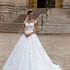 """Свадебный салон ALIZA свадебное платье """"Cindylye"""" - фото 1"""