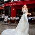Свадебный салон Bonjour Galerie Платье свадебное LIDIA из коллекции BON VOYAGE - фото 4