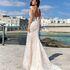Свадебный салон ALIZA свадебное платье Raima - фото 2