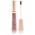 Декоративная косметика tianDe Жемчужный блеск для губ - фото 6