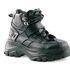 Обувь женская Tuchino Ботинки женские 180-1013-05 - фото 1
