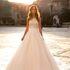"""Свадебный салон ALIZA свадебное платье """"Jufemmye"""" - фото 2"""