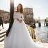"""Свадебное платье напрокат ALIZA свадебное платье  """"Orssy"""" - фото 1"""