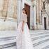 Свадебное платье напрокат ALIZA Adona - фото 4
