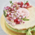 Торт Brioche Paris Торт «Чизкейк» - фото 1