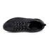 Обувь мужская ECCO Кроссовки BIOM FJUEL 837514/01001 - фото 6
