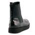 Обувь женская Loriblu Ботинки женские 82133 - фото 2