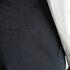 Брюки женские O'STIN Жаккардовые брюки с поясом LP4W51-68 - фото 4