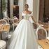"""Свадебное платье напрокат ALIZA свадебное платье """"Monikky"""" - фото 1"""