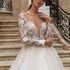 """Свадебный салон ALIZA свадебное платье""""Julliettey"""" - фото 3"""