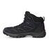 Обувь мужская ECCO Ботинки высокие XPEDITION III 811164/53859 - фото 2
