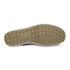 Обувь женская ECCO Кеды SOFT 7 430003/01001 - фото 7