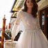 """Свадебное платье напрокат ALIZA свадебное платье  """"Nerinny"""" - фото 2"""