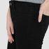 Брюки женские O'STIN Суперузкие джинсы LPD104-99 - фото 4