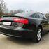 Прокат авто Audi A6 2014 г.в. - фото 4
