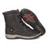 Обувь женская ECCO Ботинки высокие TRACE LITE 832153/02001 - фото 8