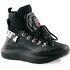 Обувь женская Tuchino Ботинки женские 180-206103 - фото 1