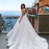 """Свадебный салон ALIZA свадебное платье """"Isadorrye"""" - фото 4"""
