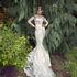 Свадебный салон Papilio Свадебное платье «Монтичели» модель 19/2005L - фото 1