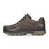Обувь мужская ECCO Полуботинки мужские RUGGED TRACK 838034/56098 - фото 2
