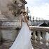"""Свадебное платье напрокат ALIZA свадебное платье """"Olgey"""" - фото 5"""