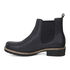 Обувь женская ECCO Полусапоги ELAINE 244603/01001 - фото 2