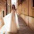 """Свадебное платье напрокат ALIZA свадебное платье """"Capricy"""" - фото 1"""