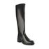 Обувь женская BASCONI Сапоги женские 0705-245А - фото 1