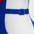 Платье женское Pintel™ Платье Skay - фото 5