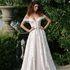 Свадебное платье напрокат Rara Avis Свадебное платье Wild Soul Fili - фото 1