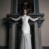 Свадебный салон Sali Bridal Свадебное платье 804 - фото 1