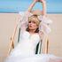 Свадебный салон Bonjour Galerie Свадебное платье AMERENTA из коллекции BON VOYAGE - фото 5