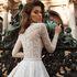 """Свадебный салон ALIZA свадебное платье """"Anzolye"""" - фото 2"""