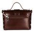 Магазин сумок Galanteya Сумка женская 46618 - фото 3