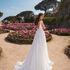 Свадебный салон Bonjour Galerie Свадебное платье TAYANA из коллекции NEW COLLECTION - фото 3
