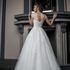 Свадебный салон Sali Bridal Свадебное платье 803 - фото 3