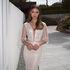 Свадебный салон Crystal Свадебное платье Seliya - фото 2