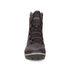Обувь женская ECCO Ботинки высокие TRACE LITE 832153/02001 - фото 4