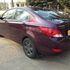 Прокат авто Hyundai Accent 2012 г. - фото 3