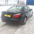 Прокат авто BMW 5-й серии - фото 2