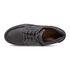 Обувь мужская ECCO Полуботинки мужские RUGGED TRACK 838004/02001 - фото 6