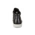Обувь мужская ECCO Кеды высокие SOFT 1 400524/01001 - фото 5