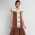 Платье женское Pintel™ Платье Dorcée - фото 1