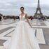 """Свадебное платье напрокат ALIZA свадебное платье """"Dominiky"""" - фото 1"""